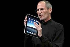iPad ケース&カバー